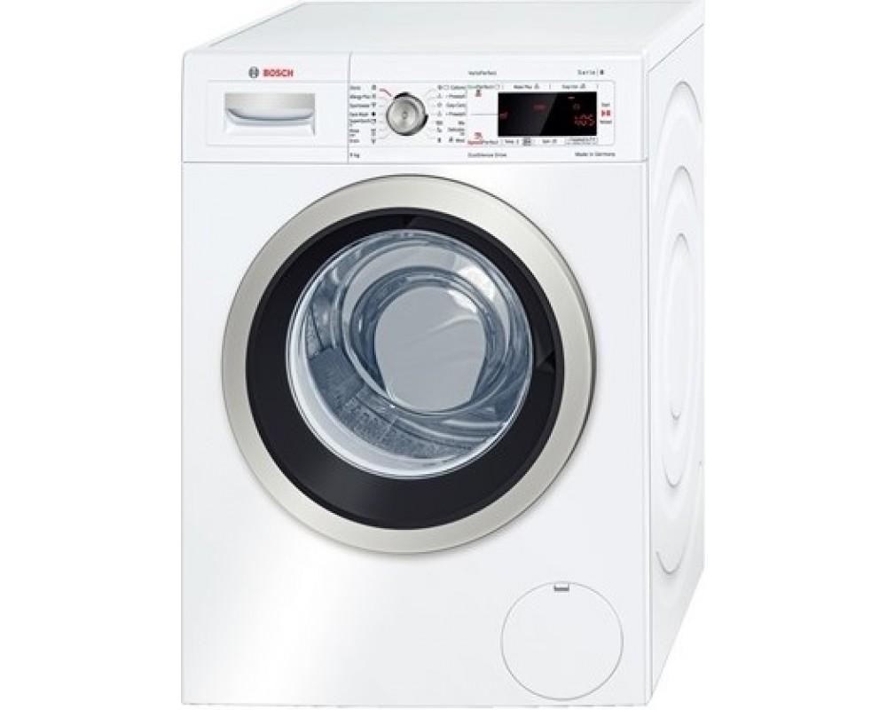 Bosch - WAW 24460 EU стиральная машина