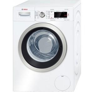 Стиральная машина Bosch - WAW 24460 EU