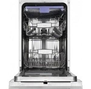 Посудомоечная машина FBDW 45.10