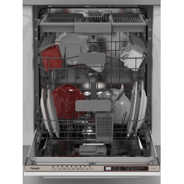 Посудомоечная машина FBDW 9615