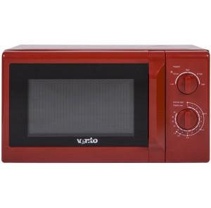 Микроволновая печь Ventolux MW 20 H5 RED