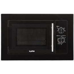 Микроволновая печь Ventolux MWBI 20 BG