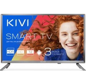 Телевизор Kivi 24HR55GU