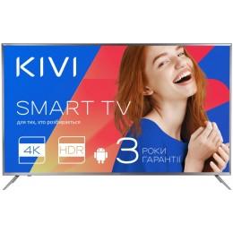 Телевизор Kivi 49UP50GU