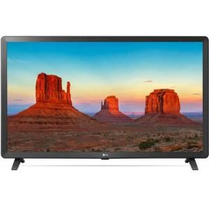Телевизор LG 32LK610 BPLC