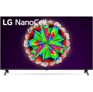 ЖК-телевизор LG 49NANO806NA