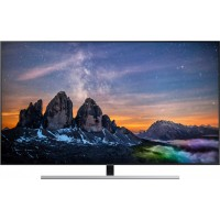 Телевизор Samsung QE55Q80RAUXUA