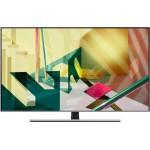 4К UHD-TV
