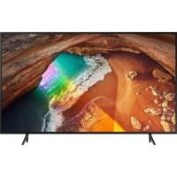Телевизор Samsung QE82Q60R