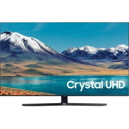 Телевизор Samsung UE-55TU8502