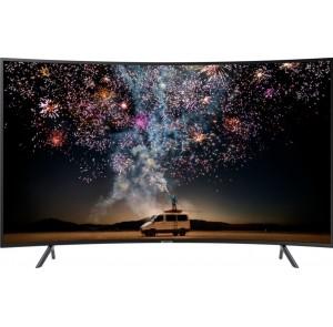 Телевизор Samsung UE-65RU7372