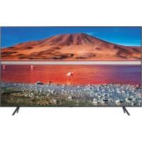 Телевизор Samsung UE-65TU7172