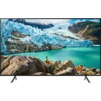 Телевизор Samsung UE-65RU7102