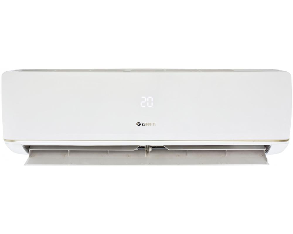 сплит система GWH24QD-K3DNA5A/A6E в интернет магазине