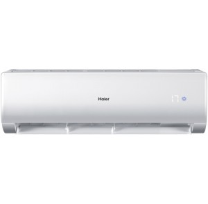 Кондиционер Haier AS24NE5HRA 1U24RR4ERА