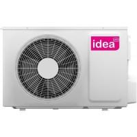 Новинка 2020 года Кондиционер IDEA IPA-12HR-FN8 ION