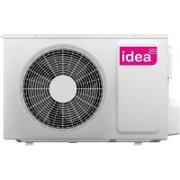 Новинка 2020 года Кондиционер IDEA IDEA IPA-18HR-FN8