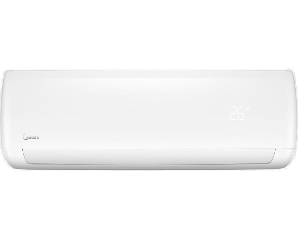 Успей купить сплит систему MB-09N8D6H-IMB-09N8D6H-O в интернет магазине | Мир кухни santeh.dp.ua |