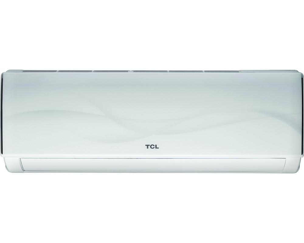 Новые модели TCL Elite TAC-07CHSA/XA31 в интернет магазине   Мир кухни santeh.dp.ua  