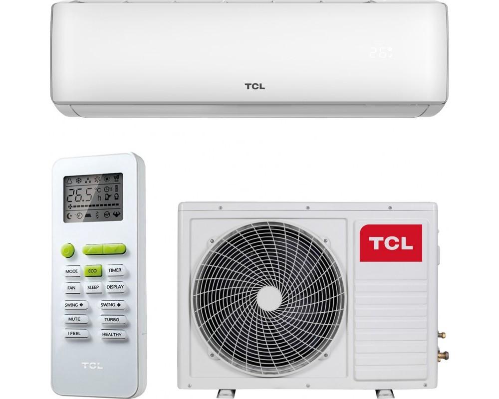 Сплит система TCL TAC-09CHSA/XA71 в интернет магазине | Мир кухни santeh.dp.ua |
