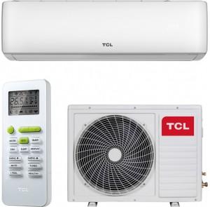 Кондиционер TCL TAC-09CHSA/XA71