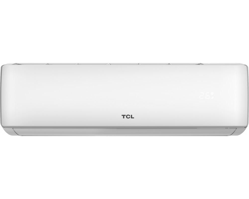 сплит система TAC-24CHSAXA71 inverter по доступной цене в интернет магазине | Мир кухни santeh.dp.ua |