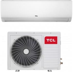 Кондиционер TCL Miracle TAC-18CHSA/VB