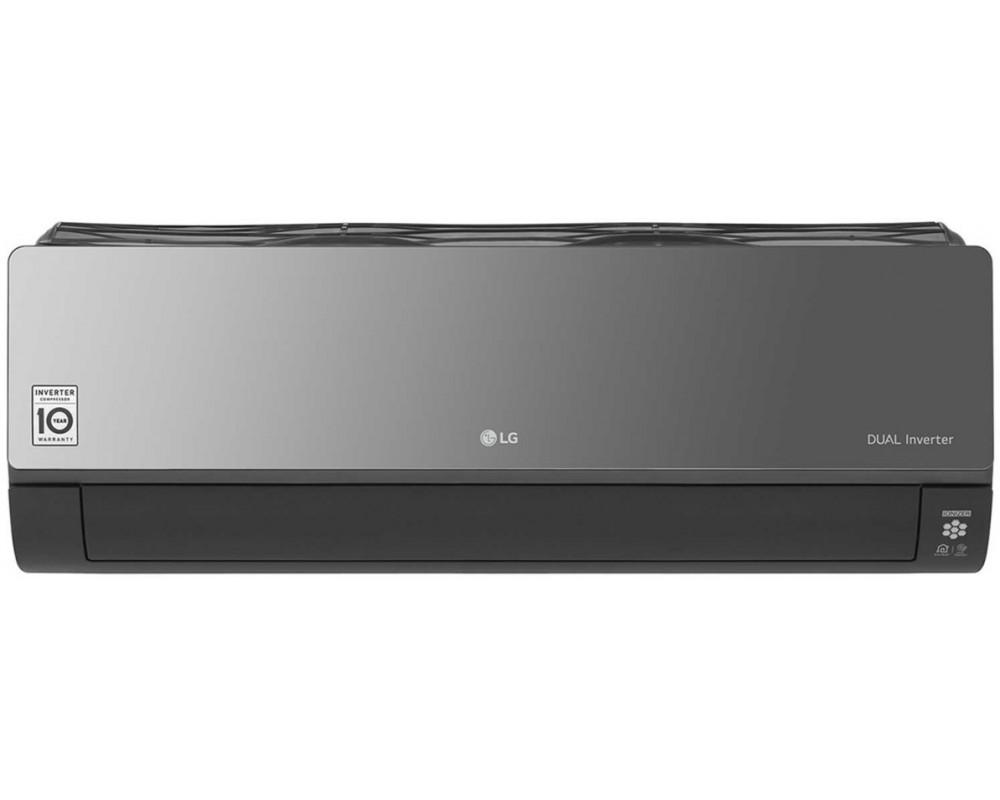 сплит система недорого LG AC09BQ Artcool в Днепре | Мир кухни santeh.dp.ua