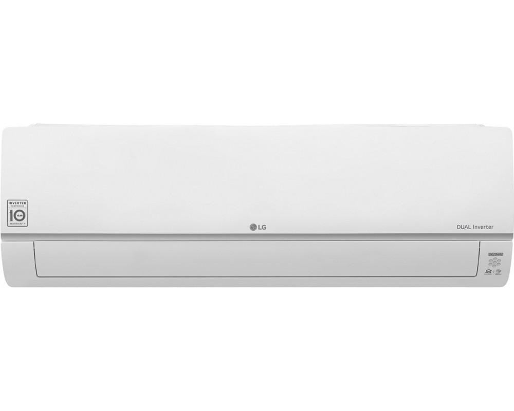 сплит система недорого LG Standard Plus PC09SQ в Днепре | Мир кухни santeh.dp.ua
