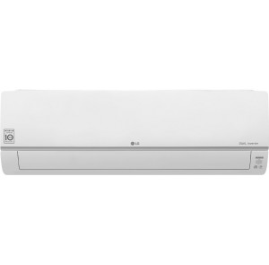 Кондиционер LG Standard Plus PC09SQ