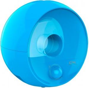 Увлажнитель воздуха Cooper&Hunter CH 700 (Palouse Blue)