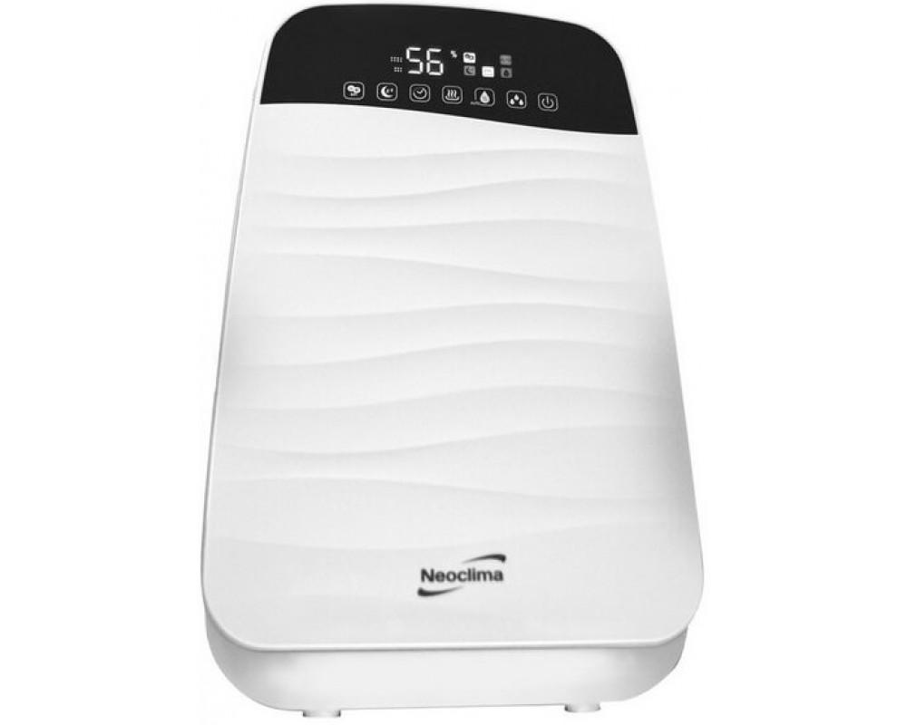 увлажнитель воздуха SP-65W в интернет магазине | Мир кухни santeh.dp.ua |