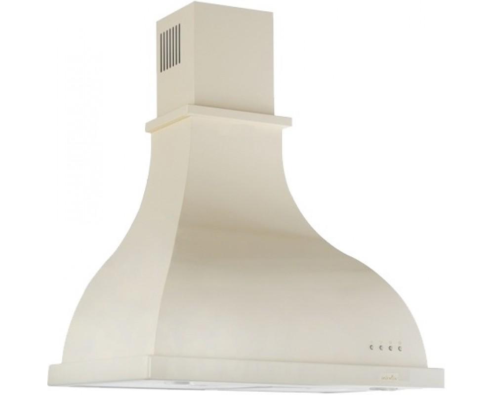 Кухонная вытяжка Fabiano NeoRustic 60 Ivory