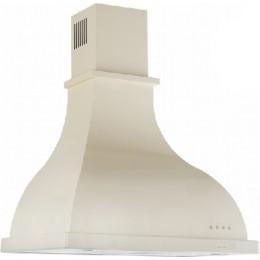 Кухонная вытяжка NeoRustic 90 White