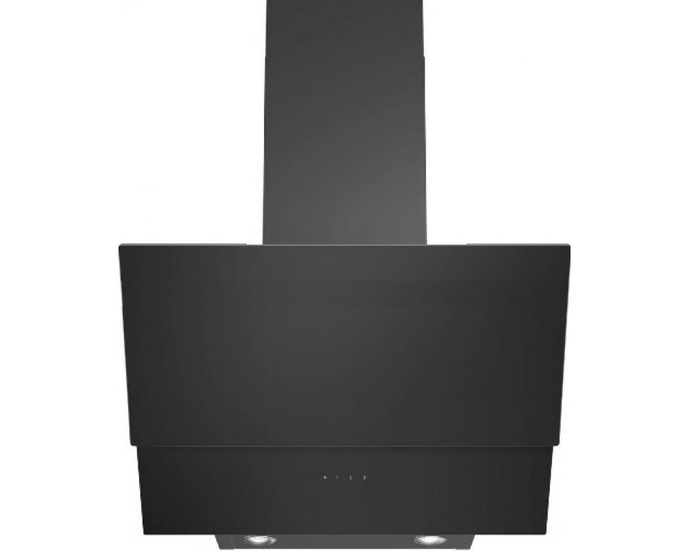 Вытяжка кухонная Prisma-A 60 Black