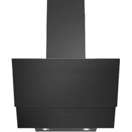 Кухонная вытяжка Prisma-A 60 Black