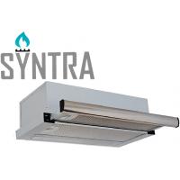 Вытяжка Syntra Active 60 Inox