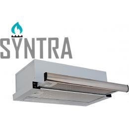 Вытяжка Syntra Ecoline 60 Inox