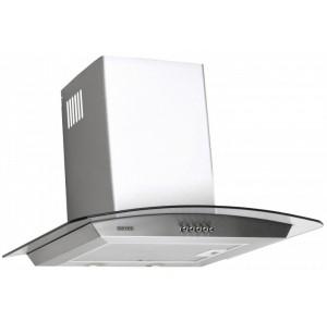 Вытяжка декоративная Т-образная ELEYUS Optima 800 LED SMD 60 M IS