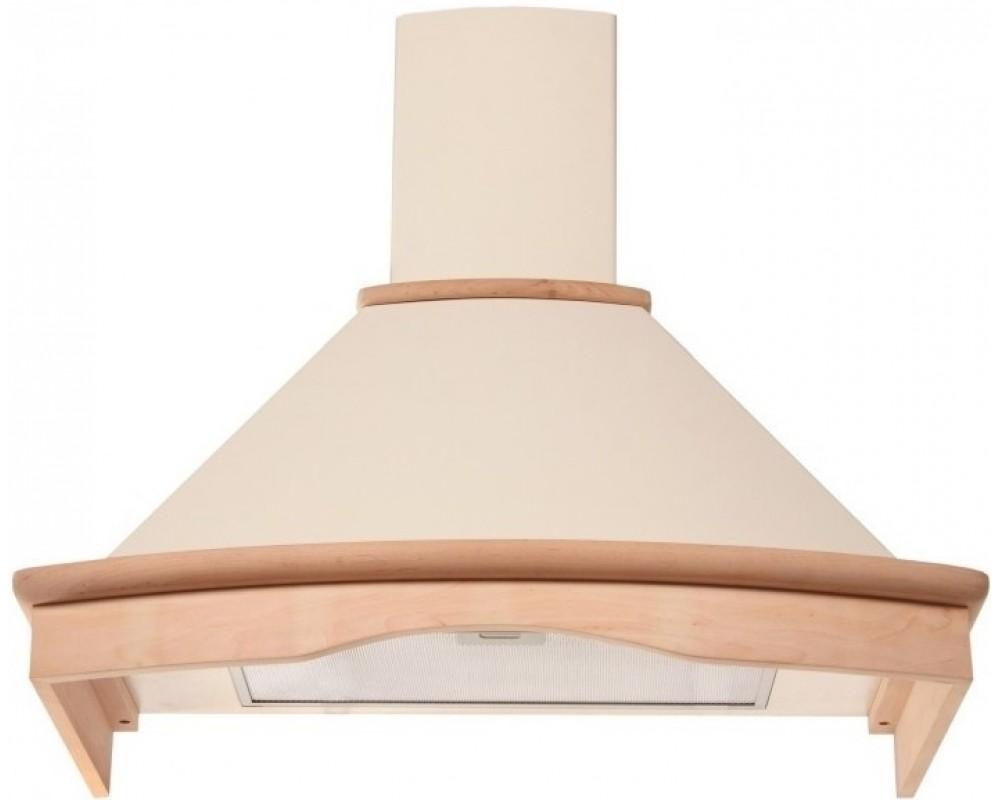Кухонная вытяжка ELEYUS Tempo 1200 LED SMD 90 N