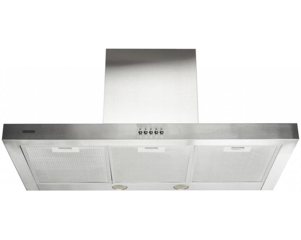 Кухонная вытяжка ELEYUS Quarta 800 LED SMD 90 M IS