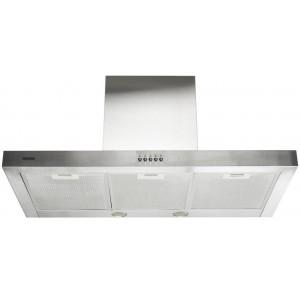 Вытяжка декоративная Т-образная ELEYUS Quarta 800 LED SMD 90 M IS