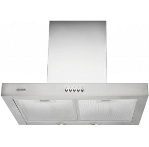 Вытяжка декоративная Т-образная ELEYUS Quarta 800 LED SMD 60 M IS