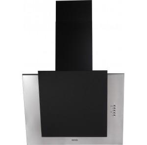 Витяжка вертикальна ELEYUS Titan A 1200 LED SMD 60 IS+BL
