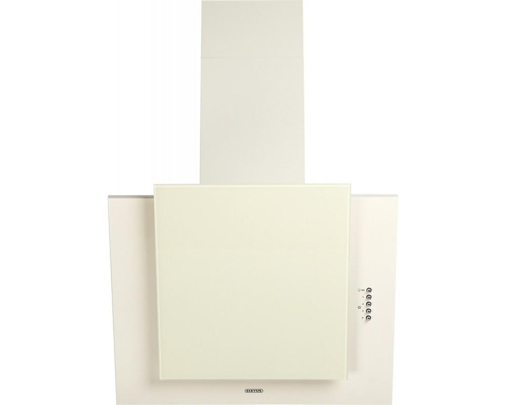 Кухонная вытяжка ELEYUS Titan A 1200 LED SMD 60 BG