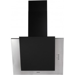 Вытяжка кухонная ELEYUS Titan A 800 LED SMD 60 IS+BL