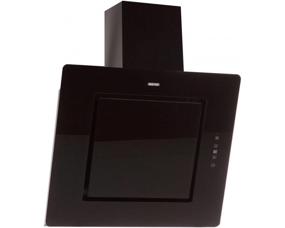 Кухонная вытяжка ELEYUS Venera A 1200 LED SMD 60 BL