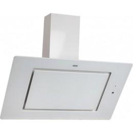 Вытяжка декоративная наклонная ELEYUS Venera A 1200 LED SMD 90 WH