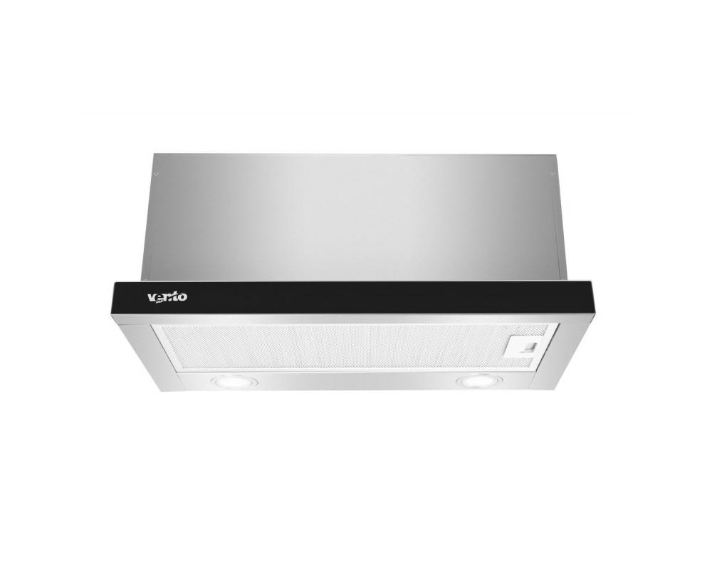 Ventolux GARDA 60 BG (1000) LED