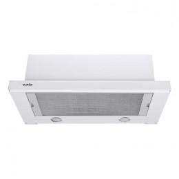 Вытяжка Ventolux GARDA 50 WH (750) SMD LED